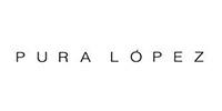 Pura_Lopez