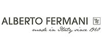 alberto_fermani