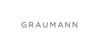 graumann