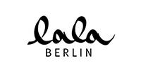 lala_berlin