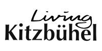 living_kitzbühel