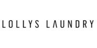 lollys_landry