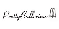 pretty_ballerinas