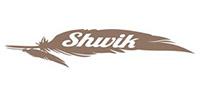 shwik