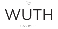 wuth logo