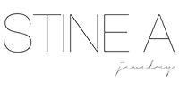 stine_a